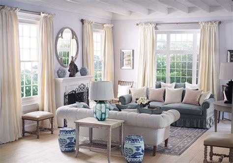 interni di inglesi stile inglese tendenze casa