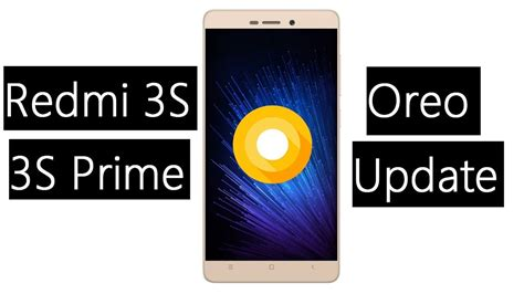 themes for redmi prime how to update redmi 3s prime to android 8 0 oreo download