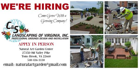 Garden Center Hiring Garden Center Hiring 28 Images Home Zywiecs Garden
