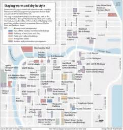 Chicago Sightseeing Map by Optimus 5 Search Image Printable Chicago Map