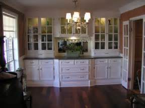 Built In Dining Room Cabinets by 1000 Ideas About China Storage On Pinterest Dish