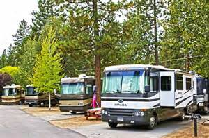 Rv Parks Quincy Rv Parks Reviews And Photos Rvparking
