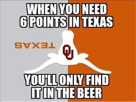 Ou Memes - ou texas memes soonersblog com