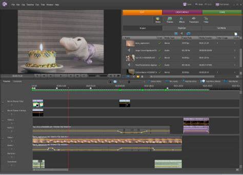 earthquake effect premiere adobe premiere elements 4 photoshop elements 6