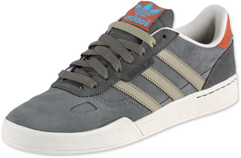 Adidas Grey adidas ciero shoes grey beige