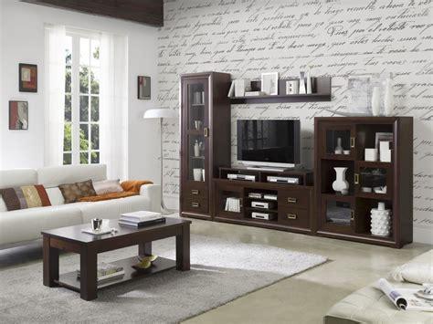 tienda muebles en valencia muebles valencia tienda valencia tienda muebles