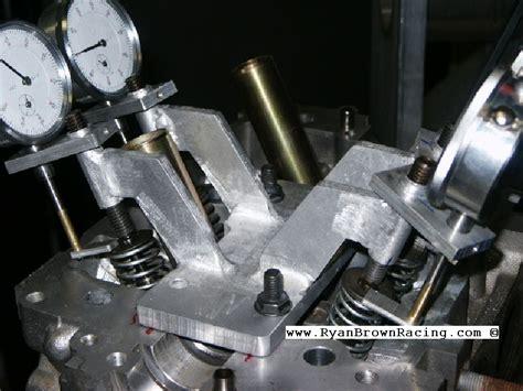 flow bench valve opening fixture flow bench valve opening fixture 28 images