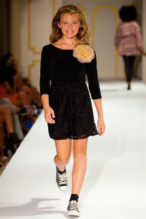hairstyles for girl vires tween model boots 17 best images about cute tween teen