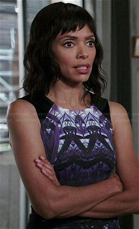 Camille Saroyan Wardrobe by 1000 Images About Tv Fashion Obsession Dr Camille Saroyan On Bones Season 9 Bone