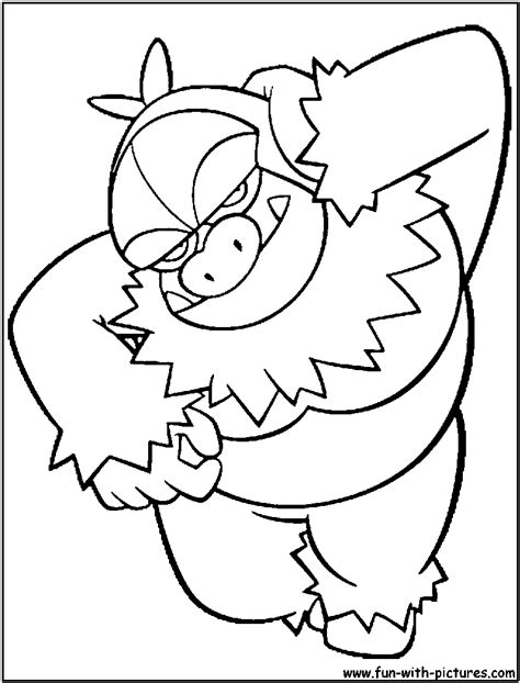 coloring page elves and the shoemaker free coloring pages of elves and shoemaker