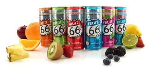 fruit 66 drinks fruit 66 100 juice flavors c food ideas