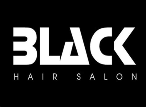 african hair salon u street singapore s leading beauty reviews and magazine site