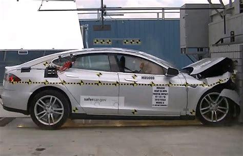 Does Tesla Test Tesla Test Tesla Image