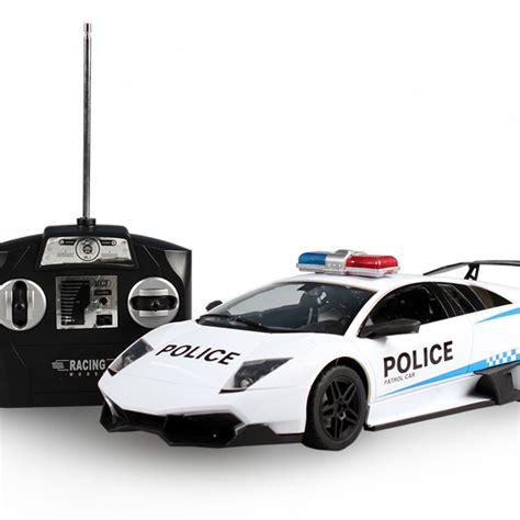 Mobil Remote New Simulation Model bole jia remote car 1 14 simulation