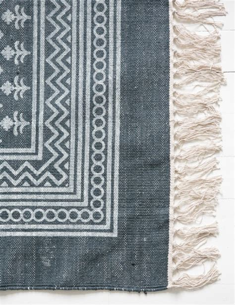 Boho Rugs by Objects Of Design 152 Boho Rug Mad About The House