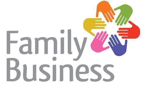 Mba In Family Business Nirma by Empresas Familiares
