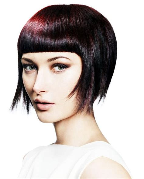 apprentice haircuts london 1000 images about bob haircuts on pinterest