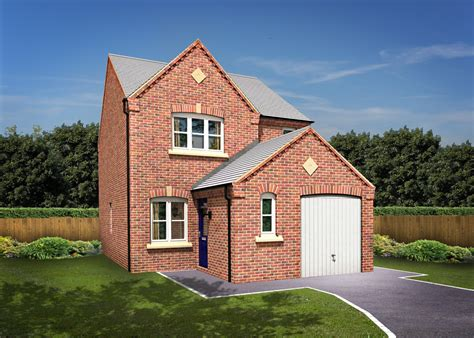 houses to buy in ely new properties for sale in the cross morris homes