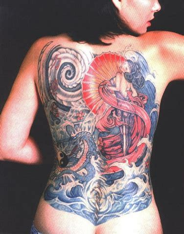 tato keren badan tatto sadis dari beberapa cewek chemistry for peace not