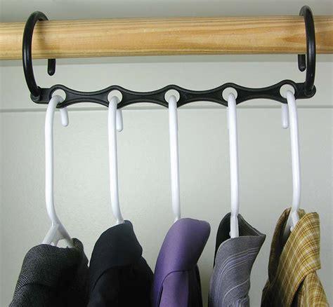 Magic Hanger Hanger Gantungan Baju magic hangers colonialmedical