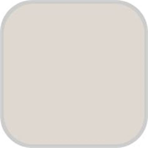 light grey softees ceramic porcelain paints ss108 image gallery light taupe
