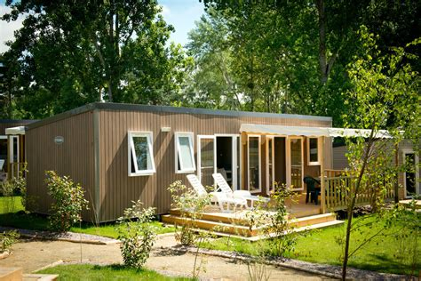 www mobil mobil home vente mobil home sur cing guide achat