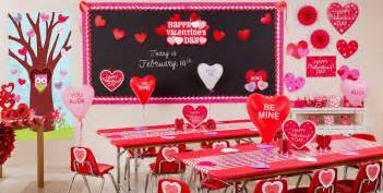 valentines day decoration valentine s day decorations party city