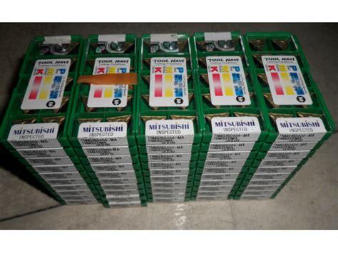 mitsubishi inserts catalog mitsubishi carbide turning insert wnmg080404 vp15tf with