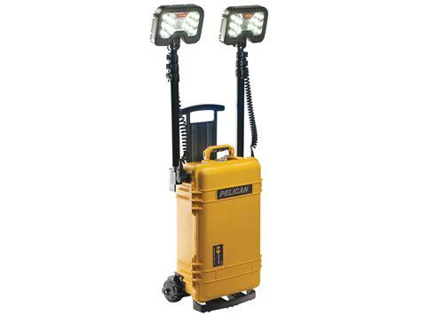 pelican remote lighting system pelican 9460m rugged series remote area lighting system