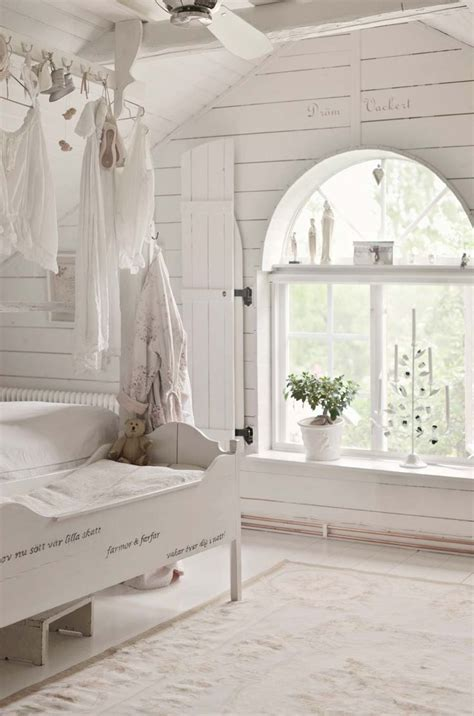 Shabby Stil by 25 Best Ideas About Shabby Chic Nurseries On