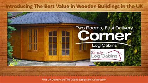 Best Price Wooden Gazebos Best Price Garden Sheds Uk Summer Houses Wooden Garages