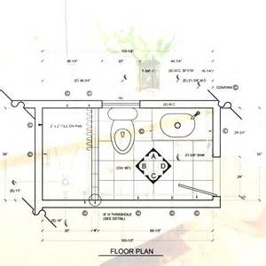 bathroom floor plans for small spaces bathroom plans for small spaces 7 small bathroom designs floor plans for everyone small