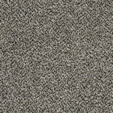 home decorators collection wholehearted ii color crystal sand twist 12 ft carpet hde1313100 home decorators collection wholehearted ii color crystal
