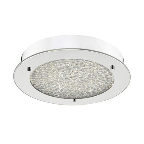 led semi flush ceiling lights peta led bathroom ceiling light pet5250 the lighting