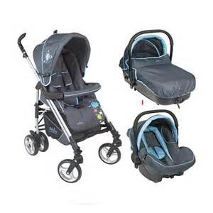 avis poussette combin 233 e confort babybus poussettes b 233 b 233