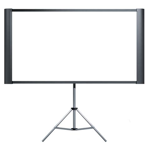 Screen Projector rent a projection screen for your next event at all seasons rent all