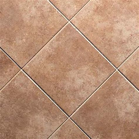 tiles vs laminate flooring what s the difference