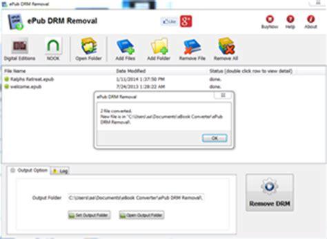 ebook format azw3 download free pdf azw file converter bittorrenttr