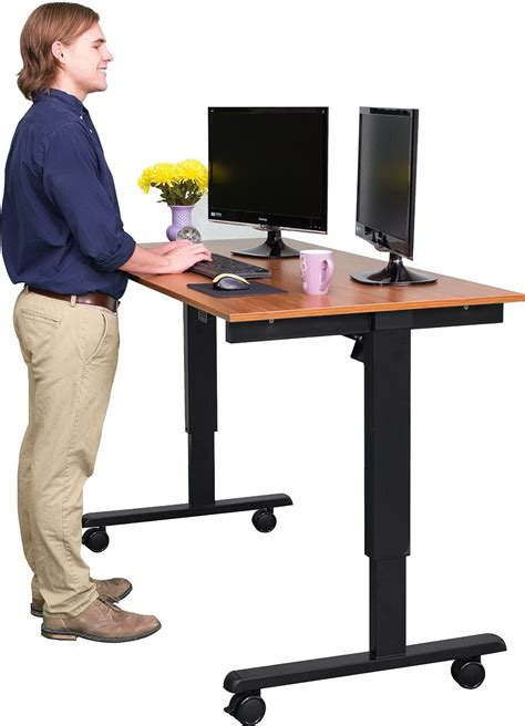 Out Standing Invention Replaces Unhealthy Chair For Office Office Furniture Stand Up Desk