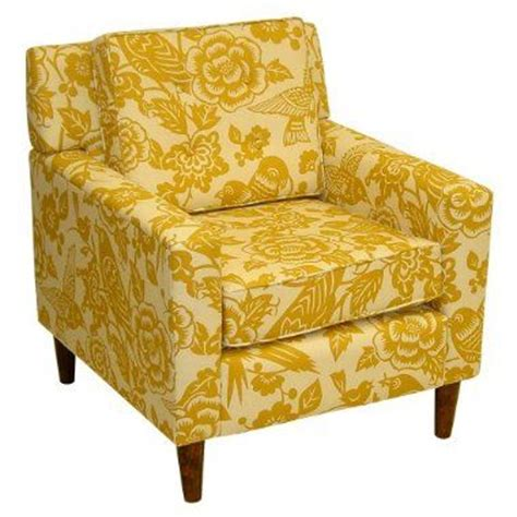 bedroom chairs target chairs target and yellow on pinterest
