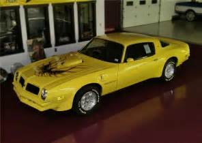 2009 Tahoe Interior 1976 Pontiac Firebird Trans Am Hardtop Coupe 79686