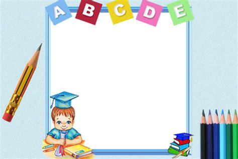 Marcos Para Fotos De Graduacion De Preescolar Gratis | marcos para graduandos imagui