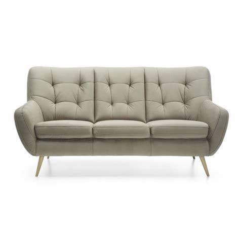 cozy sofa scandi sofa scandi sofa new online and showroom visi