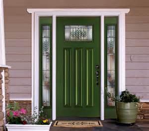 door feather river doors q a painting exterior door