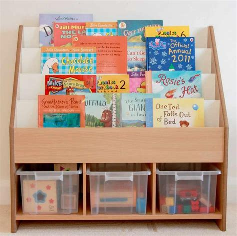 17 best images about storage ideas on stuffed