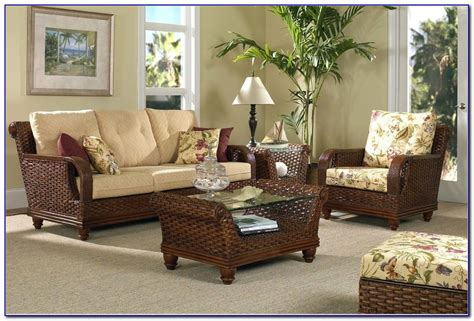 Design Ideas For Indoor Sunroom Furniture Wood Indoor Sunroom Furniture Furniture Home Decorating Ideas Veybnenyda