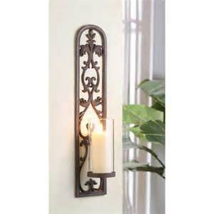 sconce def pin by teresa wood on a candle s resting place
