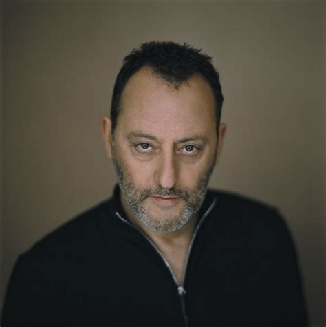jean reno jean reno jean reno photo 19223640 fanpop