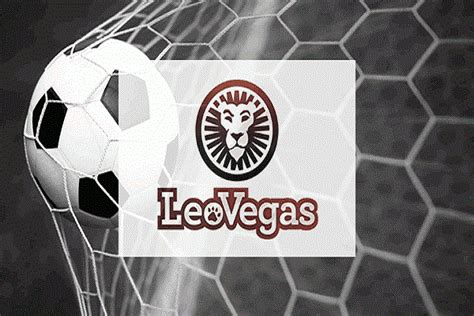 epl vegas odds leo vegas premier league betting odds