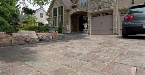 Unilock Richcliff unilock richcliff pavers in ct call 203 287 0839